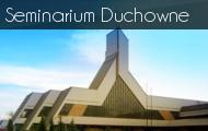 Wyższe Seminarium Duchowne