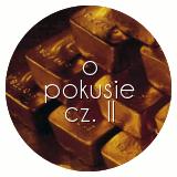 O pokusie, cz. II